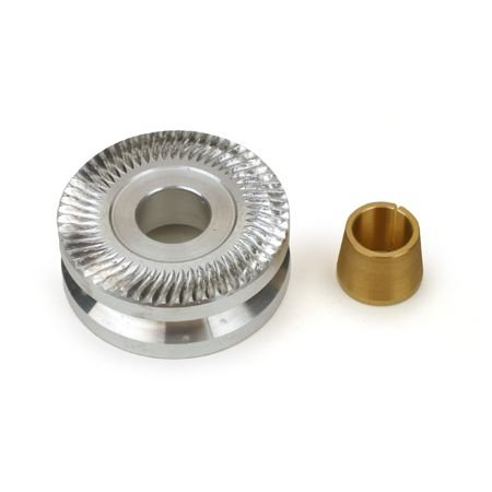 Saito Engines Taper Collet/Drive Flange: AG, AH