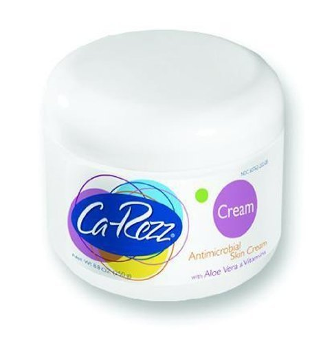 Ca-Rezz Cream Case of 36 by FNC Medical
