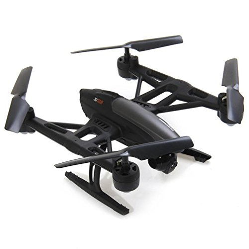 RC Quadcopter,SiniaoJXD 509G 5.8G FPV With 2.0MP HD Camera High Hold Mode RC Quadcopter + Monitor High Wind Rc Boat