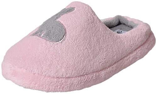 Bunny Espadrillas Face True pink Donna q0xa6
