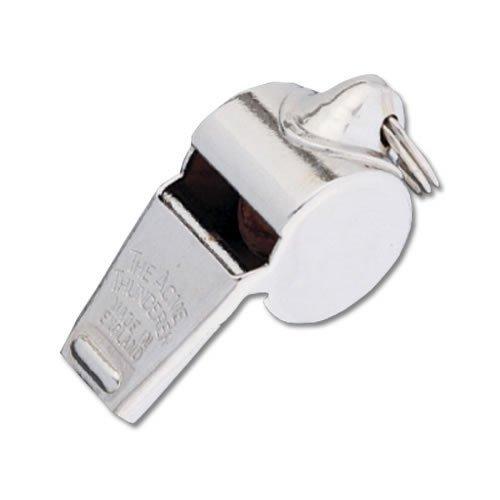 Acme Thunderer Whistle (One Dozen)