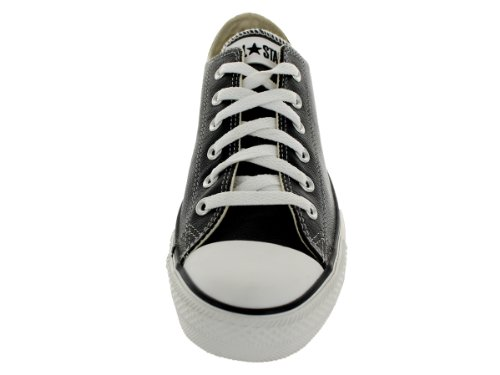 Donna Leath Sneaker 289050 Dainty Ox 17 Converse Charcoal 1j794 52 0qOnS
