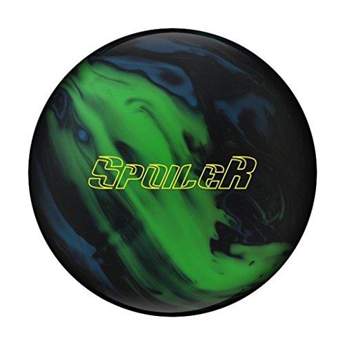 Columbia 300 Spoiler Green/Blue/Black, 14lbs