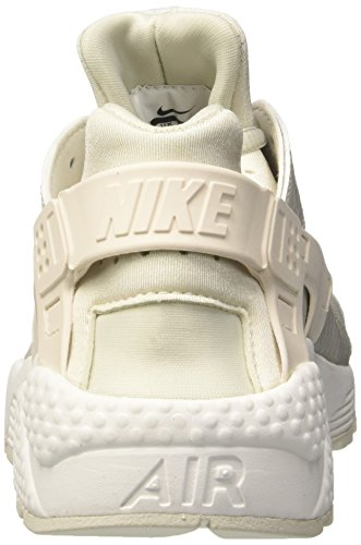 Shoes Run White Women's Huarache Air White Phantom Phantom 028 Summit Bone Light Nike Gymnastics xXwtYqEdq
