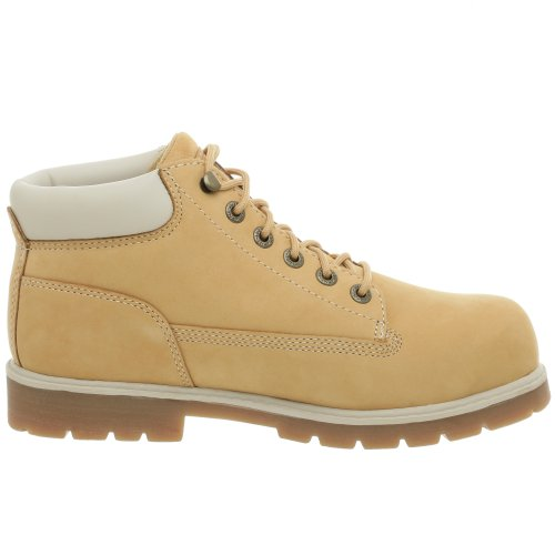 Lugz Mens Drifter Boot Wheat / Cream
