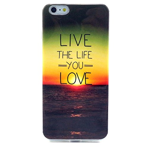 iphone-6-plus-case-firefish-slim-shock-absorption-slim-bumper-cover-anti-slip-soft-silicone-protecti