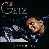 Serenity (Heritage-Serie)