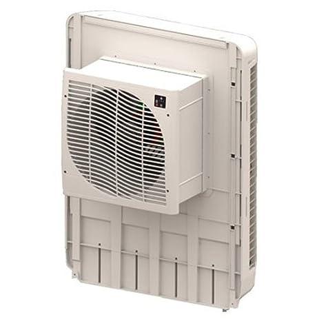 Evaporative Cooler Fuse Box – Evaporative Cooler Fuse Box