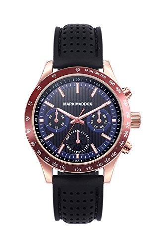 Reloj Mark Maddox - Hombre HC7007-57