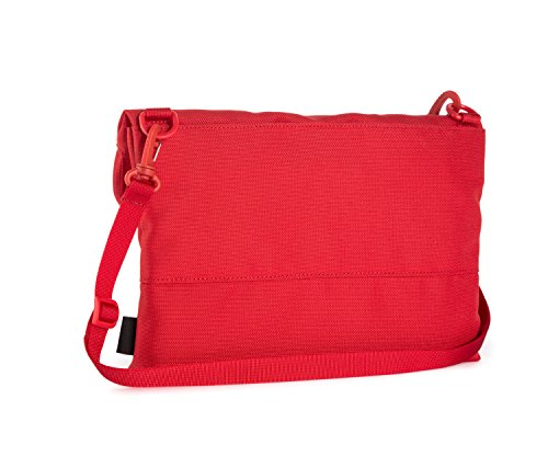 Timbuk2 Bag Crossbody Flame Page Women's rxrwBC