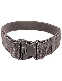 BLACKHAWK! Enhanced Military 2.25-Inch Web Belt (Modernized)