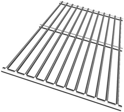 "Magma Grills 10-153 Replacement Cooking Grate For 15/"" Kettle Grills"