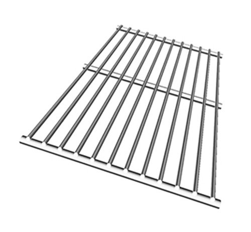 Magma Replacement Part, Grill Grate, Trail Mate/Chefs Mate/Newport Grill's, (1 ea.)