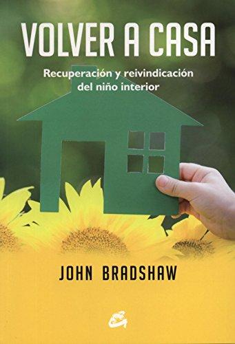 Daynihobbces: Volver a casa (Psicoemocional) libro .pdf ...