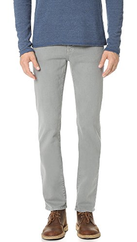 7-for-all-mankind-mens-slimmy-slim-straight-colored-luxe-performance-jean-stone-grey-32w-x-34l