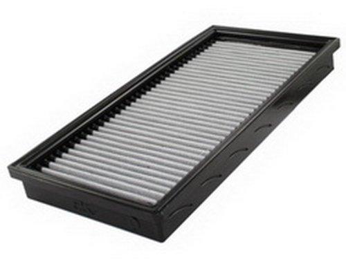 aFe 31-10003 Air Filter