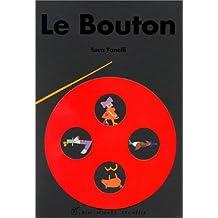 Bouton -le
