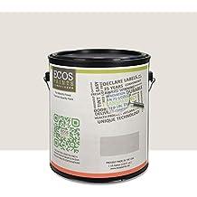 ECOS Paints Wood Primer