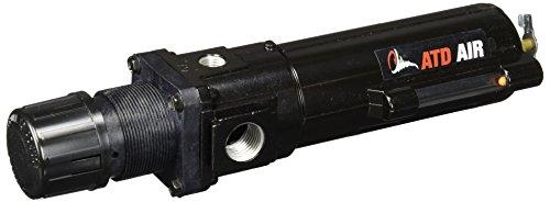ATD Tools 7790 Filter/Regulator Combination Unit