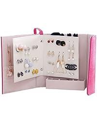 Jewelry Rolls   Amazon.com