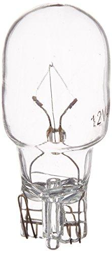 4w Wedge Base Bulb - 4