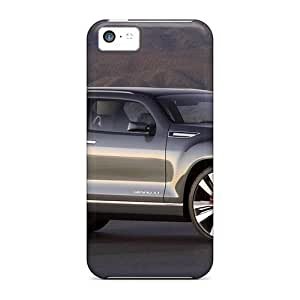 meilinF000Back Denali Xt Phone For iphone 6 4.7 inch PC iphone New Arrival cases miao's Customization casemeilinF000