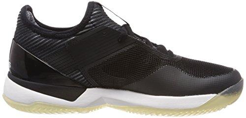 Scarpe Da Tennis Adidas Da Donna Adizero Ubersonic 3 Color Nero (negbas / Ftwbla / Negbas 000)