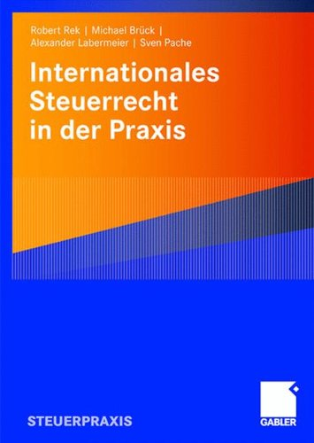 internationales-steuerrecht-in-der-praxis