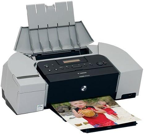 Canon PIXMA iP6210D impresora de inyección de tinta Color 4800 x ...
