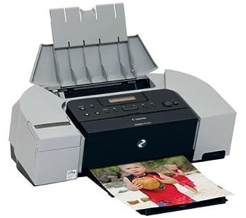 Canon PIXMA iP6210D impresora de inyección de tinta Color ...