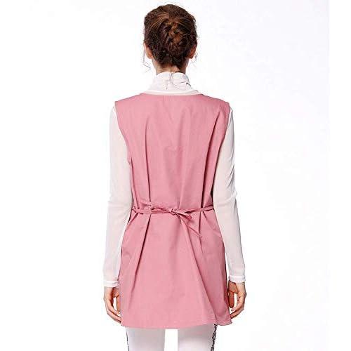 Damen Kleid Für Schwangere Elegante Baggy Normallacks Mit