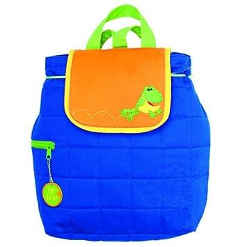 Amazon.com : Stephen Joseph Frog Kids' Preschool