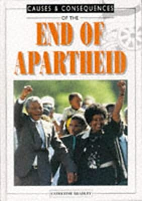 The End of Apartheid