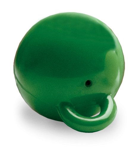 Taylor Made Products 141 Personal Watercraft Pickup Buoy (Neon Green)