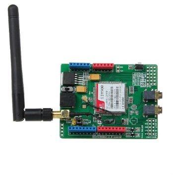 geeetech-simcom-sim900-quad-band-gsm-gprs-shield-development-board-for-arduino-iduino