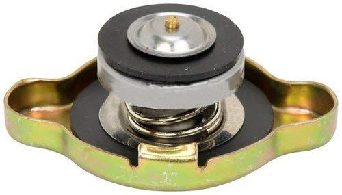 Clark Radiator - FORKLIFT RADIATOR CAP 925303