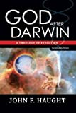 God After Darwin: A Theology of Evolution