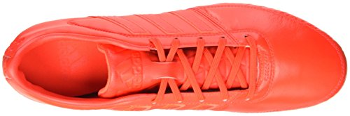 adidas Gloro 16.1 Fg, Botas de Fútbol para Hombre Rojo (Rojsol / Rojsol / Rojsol)
