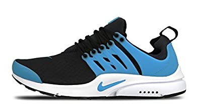 8bd81f300aa Image Unavailable. Image not available for. Colour  Nike Air Presto  Essential ...