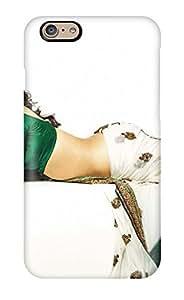 IjUmgXK4969XQGVE CaseyKBrown Vidya Balan In Saree Fhm Feeling Iphone 6 On Your Style Birthday Gift Cover Case