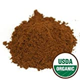 Cloves Pwd Organic - 2.75 Oz