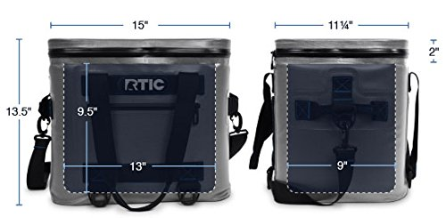 Do You Need The Best Cooler Learn From The Best Rtic Soft