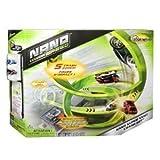 Nano Speed - Super Vert Crash Set