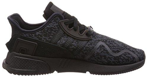 Adidas Mannen By9507 Fitness Schoenen Verschillende Kleuren (negbasnegbasftwbla)