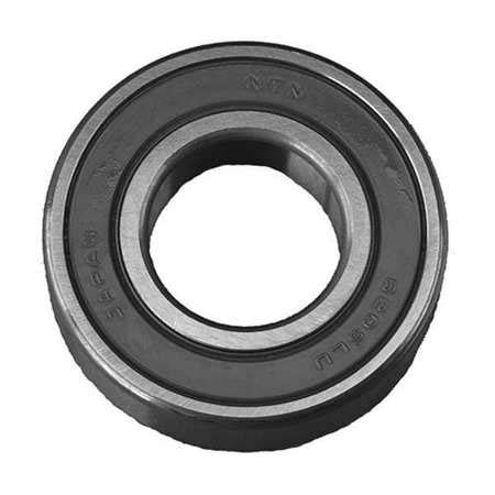 Axle Bearing for 4 Cycle Engine for sale  Delivered anywhere in USA