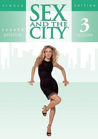 Sex and the city season 3 Nude Photos 58