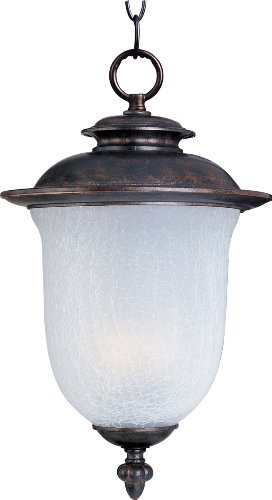 Es Outdoor Hanging Light - 9