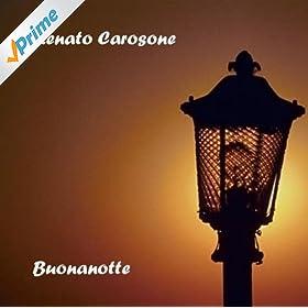 io mammeta e tu renato carosone from the album buonanotte september 1