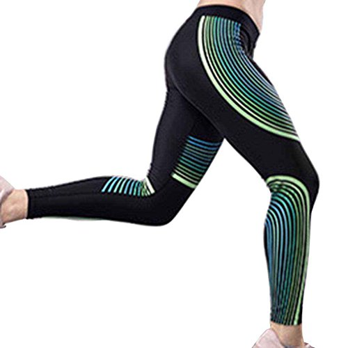 Masterein Femmes Hommes Pantalons étanches respirants Pantalons sportifs élastiques Running Running Quick-dry
