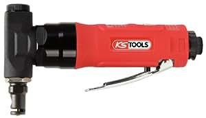 KS Tools 515.3050 - Roedora neumática